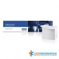PVC HID-UltraCard HiCo