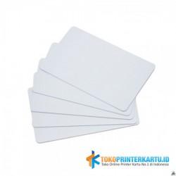 Kartu RFID atau Proximity