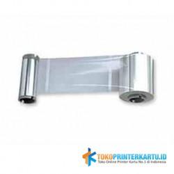 Ribbon Clear HDP Film Printer E-KTP