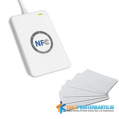 ACR122U NFC