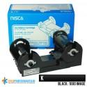 P/N : NYBKPRC Ribbon Black Nisca PRC101