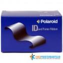 P/N : 3-0100-1 YMCKT Ribbon Polaroid P4000e