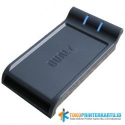 Card Reader E-KTP Dual i DE-620