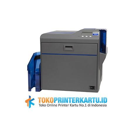 Datacard SR200 e-KTP