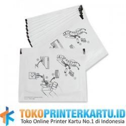 Cleaning Card Datacard SR200 e-KTP