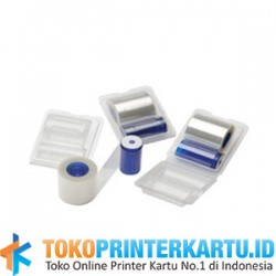 InTM Retransfer film Datacard SR200 e-KTP