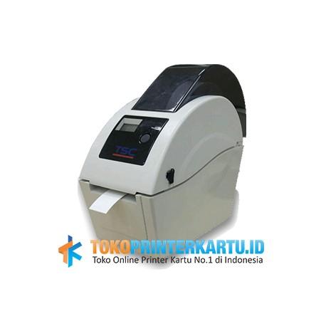 TSC TDP225W
