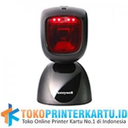 Honeywell Youjie HF600