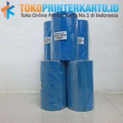 Ribbon Barcode WAX 110 X 300M