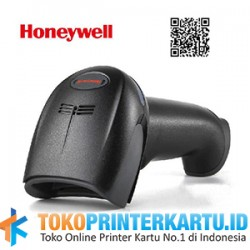 Honeywell Xenon 1900GHD