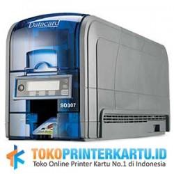 Datacard SD307