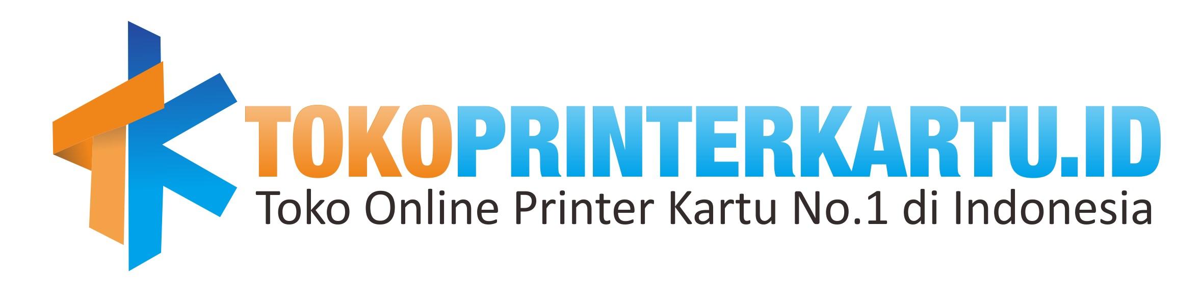 Toko Printer Kartu